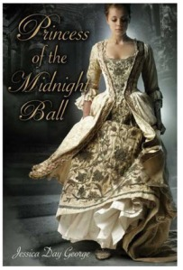 5044274_Princess_Midnight_Ball
